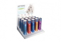 Artero Perfume Display 15 x 90ml Perfume For Dogs, Cats And Horses