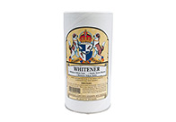 Crown Royale Whitening Powder 450 gr Whitening Powder For Dogs, Cats And Horses