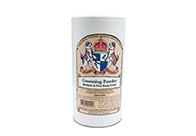 Crown Royale Grooming Powder Fine & Medium Body Coats 450 gr Grooming Powder
