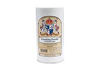 Crown Royale Grooming Powder Full Body Coats 450 gr Grooming Powder