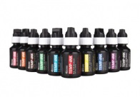 Opawz Ink for Airbrush