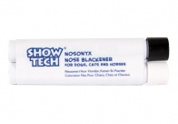 Show Tech Nosonyx Coloration Nez