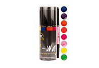 Show Tech 2-Way Nail Art Pen 7 pcs Nail Polish For Dogs