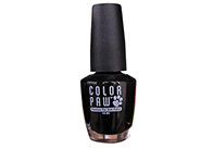 Top Performance Nail Polish Black 15 ml Nail Polish For Dogs