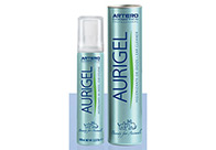 Artero Aurigel 100 ml Ear Cleaner For Dogs