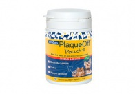 PlaqueOff Powder 40gr Teeth Cleaning Product