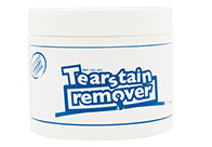 Show Tech Tear Stain Remover Tear Stain Remover For Dogs And Cats