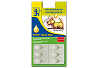 Edialux Pinto Spot Dog 6x1,5 ml For Dogs