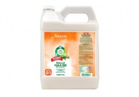Tropiclean Natural Flea & Tick Shampoo Max Strength