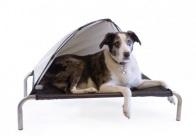 Hi-K9 Sunshade for Bed
