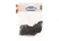 Show Tech Squeaky Fur Mouse Toys For Dogs