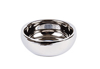 Show Tech Bowl Double Wall Premium 12,5cm - 450 ml