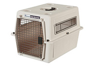 Petmate Vari Kennel Animal Transportation For Dogs And Cats