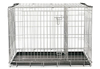 Savic Divider - Dog Residence Size 4 Cage Accessories For Dogs
