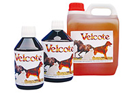 Velcote Conditioning Supplement For Dogs