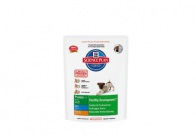 Hill's Puppy Healthy Development Mini Chicken