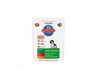 Hill's Puppy Healthy Development Medium Chicken