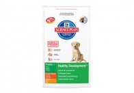 Hill's Puppy Healthy Development Large Breed Chicken