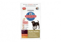 Hill's Adult Healthy Mobility Large Breed Chicken