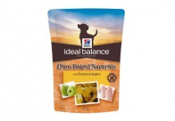 Hill's Ideal Balance Canine Snacks Chicken&Apple