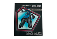 Melissa Verplank Theory of 5 Pet Grooming Manual Educatief Boek
