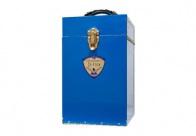 Chris Christensen Systems D-Flite Tack Box 100 Standard