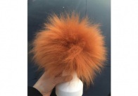 Show Tech Dog Head Hair Piece for Training, Education and Display for Groomers