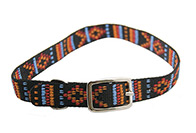 Show Tech Collar For Dogs