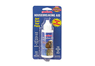 Gold Medal Housebreaking Aid Puppy 60 ml