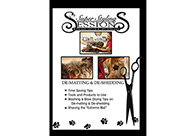 Super Styling Sessions DVD Super Styling Sessions De-Matting Educational DVD