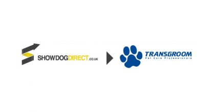 Transgroom acquired the UK company ShowDog Direct