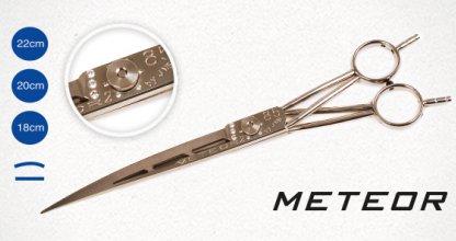 meteor swarovski crystal in stock
